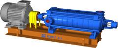 ЦНС 60-200