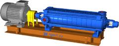 ЦНС 60-250